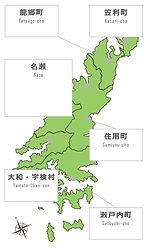 地図スマホ.jpg