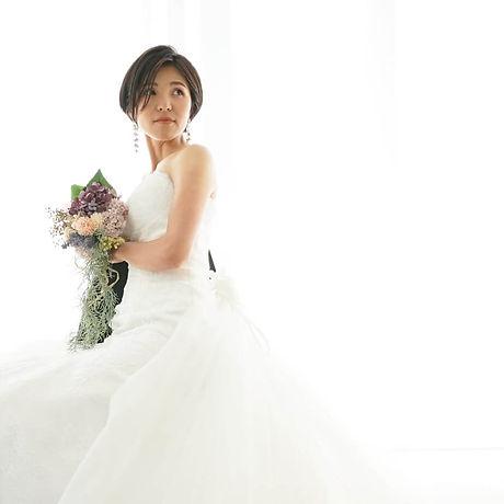 奄美大島,奄美,瀬戸内町,マツエク,ブライダル,ウエディング,結婚式