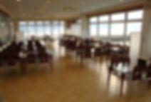 せとうち海の駅 シーフードレストラン(2階)