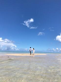 与論島,ヨロン島,百合ヶ浜,ゆりがはま,ツアー,アクティビティ