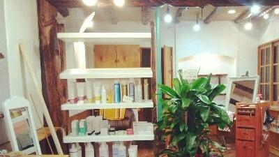 奄美大島のオススメ美容室『nico hair(ニコヘアー)』丁寧なカウンセリングが人気の美容室