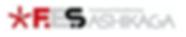 F.E.S ASHIKAGA 「フェス足利」 | ダイエットボディメイクの専門家集団 栃木県足利市のパーソナルジム