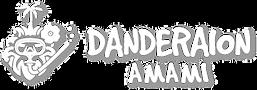 ダンデライオン奄美 | 奄美大島 加計呂麻島で観光・シュノーケリング・青の洞窟ツアー