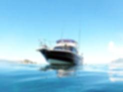 有料設備 | 奄美大島 瀬戸内町 ゲストハウス『リゾネッチャヴィラ・イン・嘉鉄』