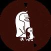 湘南ペンギン,整骨院,整体院,交通事故指定院,藤沢市,辻堂,労災,整体,交通事故,治療