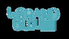 奄美大島 龍郷町の海が目の前のゲストハウス『Le GRAND BLEU(ル・グランブルー)』 | 奄美のオーシャンビューが綺麗なトレーラーハウス
