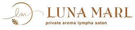 千葉県八千代市の腸内リンパケア 女性専用プライベートサロン『LUNA MARL(ルーナマール)』