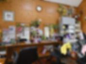 奄美大島 住用町のカット・パーマ・カラー・振袖着付け『花 美容室』