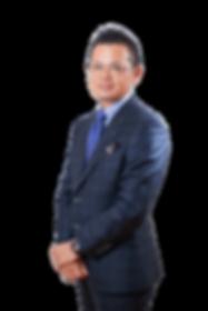 プレジエージェント代表  経営コンサルタント  CPM不動産経営管理士 浦田 和敏