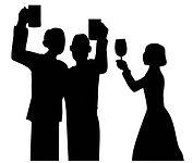 宴会にも最適な居酒屋 | 奄美大島 名瀬【屋仁川】人気の島料理とおすすめ黒糖焼酎が堪能できる居酒屋『島の居酒屋 むちゃかな』