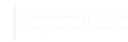 東京都港区の収益不動産の買取・販売・仲介事業、不動産コンサルティング、不動産施工・リフォーム