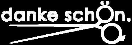美容室『danke schön.(ダンケシェーン)』 | 奄美大島 瀬戸内町 古仁屋のマツエクに特化した美容室
