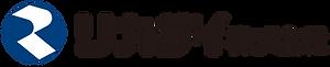 リカザイ株式会社|地図・アクセス
