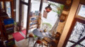 奄美大島の素泊まりゲストハウス『GOLDEN MILE HOSTEL』 | 奄美ゲストハウス「ゴールデンマイルホステル」格安宿泊施設