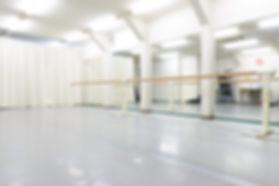 品川区中延の子どもバレエ教室「あらいりんバレエスタジオ」 | 講師、生徒、保護者の関係が風通しの良いスタジオ