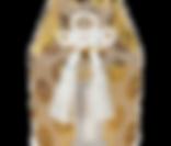 手元供養,散骨,墓じまい,納骨,遺骨,焼骨,粉骨,散骨,送料無料,粉骨サービス