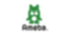 グループホーム運営日記 | 障がい者グループホーム『グリーンリーフ』 | 東京都町田市成瀬の知的障がい者向け共同生活援助(小規模グループホーム)