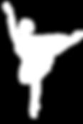 バレエ,バレエスタジオ,バレエ教室,子ども,子供,大人,品川,中延,荏原中延,旗の台