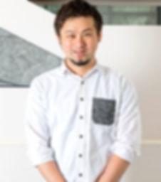 永野 隆満 | 横浜市大倉山のバレエ教室【アキバレエスタジオ大倉山校】