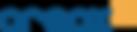 東京都港区六本木の不動産会社 株式会社エリアックス