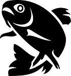 魚持ち込みOK | 奄美大島 名瀬【屋仁川】人気の島料理とおすすめ黒糖焼酎が堪能できる居酒屋『島の居酒屋 むちゃかな』