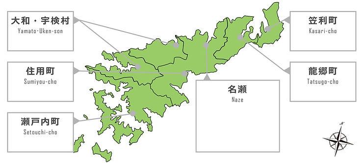 地図PC.jpg