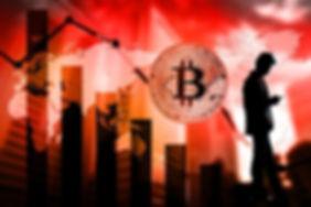 ビットコインマイニングの難易度上昇による影響
