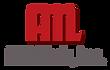サイン・看板のデザイン・計画・立案・製作・施工・管理業務をワンストップトータルプロデュース
