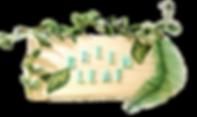 障がい者グループホーム『グリーンリーフ』 | 東京都町田市成瀬の知的障がい者向け共同生活援助(小規模グループホーム)