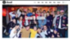 琉球オリジナルブランド Suns B Blank 公式オンラインストア