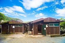 奄美大島での宿泊はウィークリーマンションかりゆし | 奄美大島の名瀬の格安宿泊施設&レンタルバイク