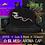 Thumbnail: 69個限定 VERDE×Suns B Blank×OZworld 白龍MESH AROMA CAP(メッシュ アロマキャップ)
