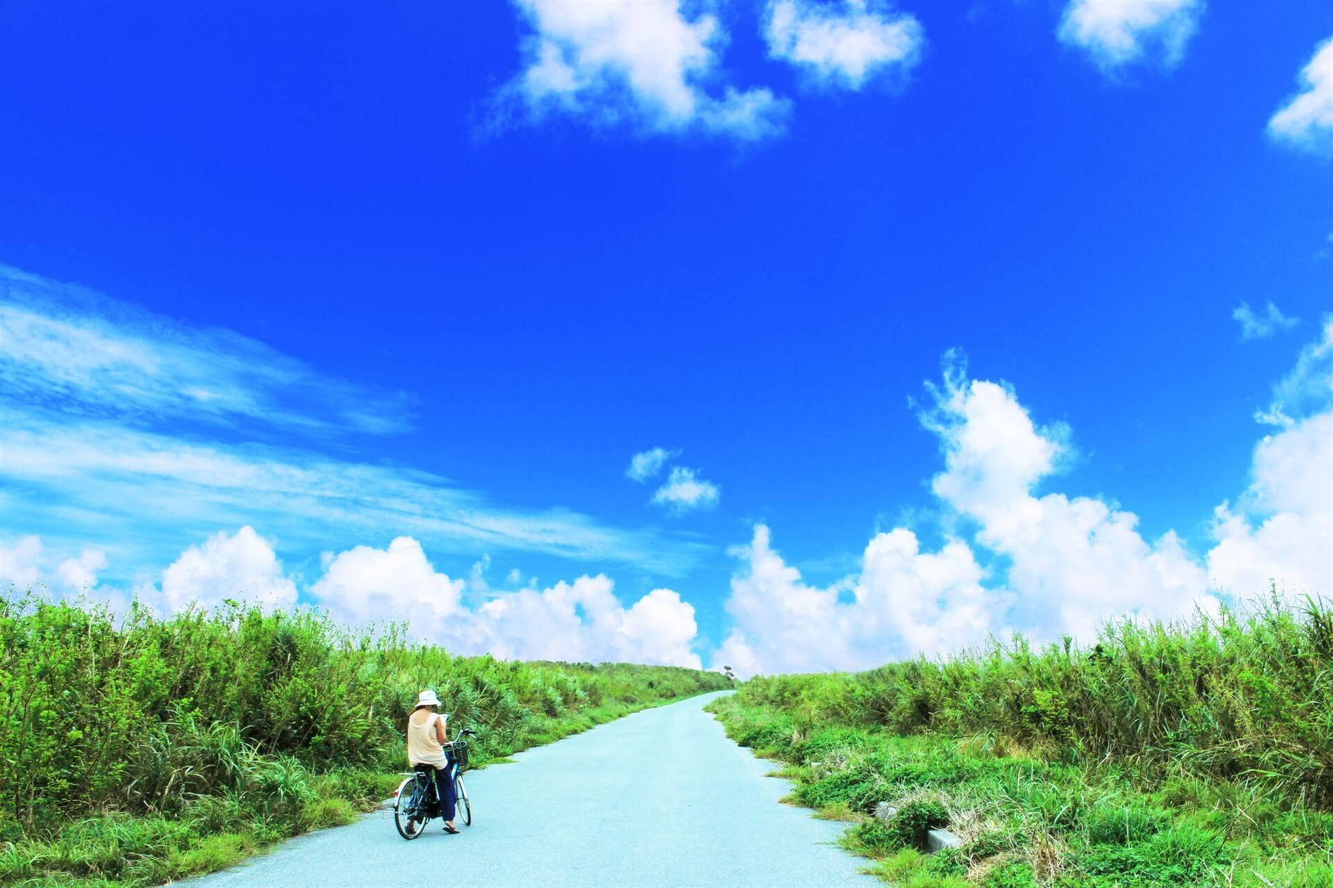民泊オーナー必見!奄美大島の民泊の現状と民泊運営の将来性