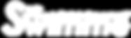 オーシャンスイマー向け水泳用品の販売『SWIMME(スイミー)』 | OWS(オープンウオータースイミング)、トライアスロン競技用水着・ゴーグル・ウエットスーツ・パドル・フィン等