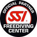SSI_LOGO_Freediving_Center.jpg