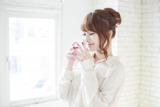 黒糖焼酎はダイエットにも健康にも最適なお酒!