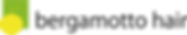 新潟市東区(新潟県)の美容室『bergamotto hair(ベルガモットヘア)』| ヘッドスパがオススメの隣が気にならない半個室サロン