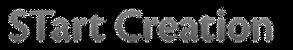 STart Creation(スタートクリエーション)|神奈川県 川崎市の習い事専門コンサルティング、音源編集制作、インストラクター代行サービス等