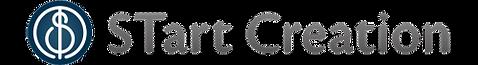 神奈川県川崎市高津区の習い事専門コンサルティング『STart Creation(スタートクリエーション)』