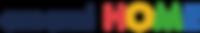 奄美の不動産なら『株式会社 奄美ホーム』 | 奄美大島の売地、売家、賃貸物件等をご紹介