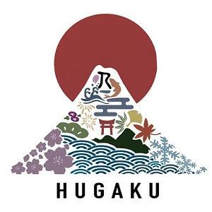 HUGAKU株式会社   大阪府大阪市西区 ダイレクトマーケティング事業/コンサルティング業/イベント事業/広告業