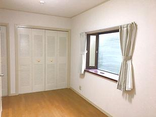 洋室3(6畳)