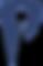 プレジエージェント,経営,コンサル,コンサルタント,コンサルティング,熊本,マーケティング,顧問,セミナー,九州