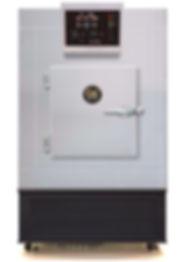 CAS Time Capsule(キャス タイムカプセル) | 株式会社アビーの食品凍結技術「CAS凍結」の量産型標準機(リース・割賦販売)