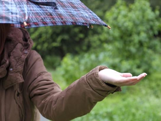 奄美大島に旅行に来たのに雨('Д')雨の日の奄美の遊び方やアクティビティのご紹介