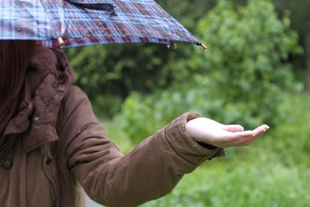 奄美大島に旅行に来たのに雨('Д')雨の日の奄美大島の遊び方やアクティビティのご紹介