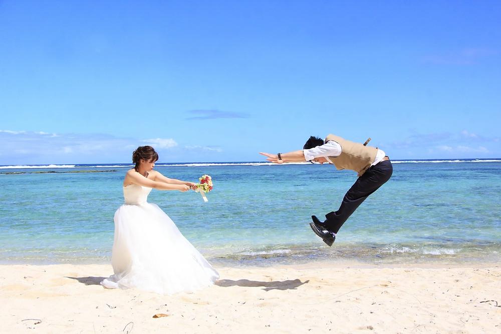 婚活し始める適齢期って?あなたに合った自由な婚活をしよう!