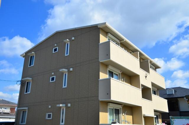 奄美への不動産投資・ビル建設・マンション運営が注目される理由
