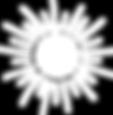 奄美,奄美大島,大浜,海浜公園,展示館,キャンプ場,サンセット,BBQ,夕日,観光スポット