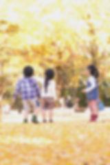 社会福祉法人 ひかりの里 | 山梨県甲斐市・甲府市・山梨市の児童養護施設や特別養護老人ホーム・グループホーム・デイサービスセンター等